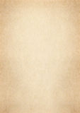 Light brown and beige retro style paper background Royalty Free Stock Photo