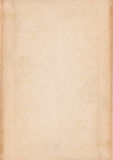 Light brown and beige retro style paper background Royalty Free Stock Image