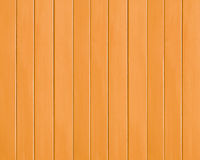 Light brown colored wood plank texture Stock Images