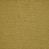 Light brown fabric background Stock Photography