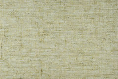 Light brown fabric detail texture Royalty Free Stock Photos