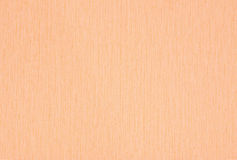 Light brown fabric texture Stock Images