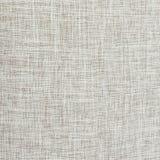 Light Brown Fabric Texture stock image