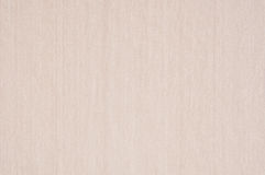 Light brown fabric texture for retro and handmade background Stock Images