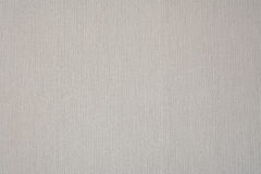 Light brown fabric texture Stock Photography