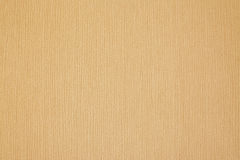 Light brown fabric texture Royalty Free Stock Photo