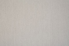 Light brown fabric texture Royalty Free Stock Images
