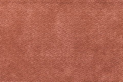 Light brown fluffy background of soft, fleecy cloth. Texture of light nappy textile, closeup. Light brown background of soft, fleecy cloth. Texture of light royalty free stock photos
