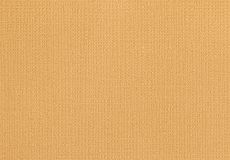 Light brown leather background Royalty Free Stock Images