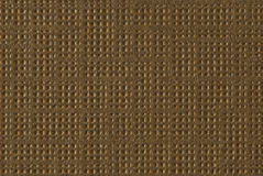 Light Brown Macro Textured Paper Stock Images