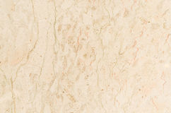 Light brown marble texture background, abstract natural texture Stock Photos