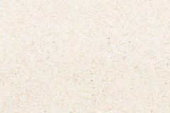 Light brown mulberry paper texture background. Royalty Free Stock Photo