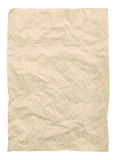 Light brown paper Stock Photos