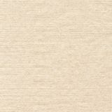 Light brown paper background royalty free stock image