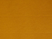 Light brown paper surface background Stock Photos