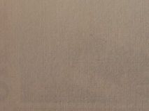 Light brown paper surface background Stock Photo