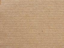 Light brown paper surface background Stock Photography