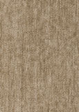 Light brown suede texture Royalty Free Stock Images