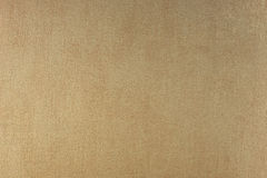 Light brown texture background Stock Photo