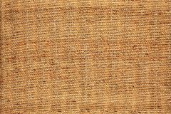 Light Brown Texture Background. Light brown weave texture ground image stock images