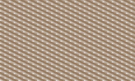 Light brown texture Royalty Free Stock Image