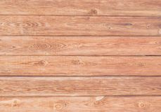 The light brown texture old wood boards with natural pattern,. Abstract grunge retro background stock images