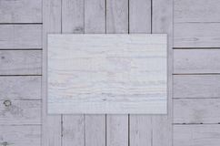 The light brown texture old wood boards with natural pattern, mock up. The light brown texture old wood boards with natural pattern, abstract grunge retro royalty free stock image
