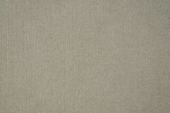 Light brown Textured Paper Royalty Free Stock Image