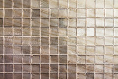 Brown tiled bathroom kitchen toilet tile wall background stock photos images amp pictures 65