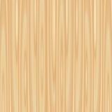Light brown wood backdrop Stock Photos