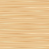 Light brown wood background Royalty Free Stock Photo