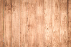 Light brown wood background stock images