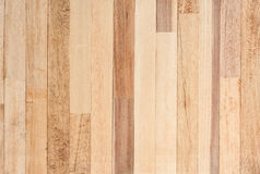 Light Brown wood background Stock Photos