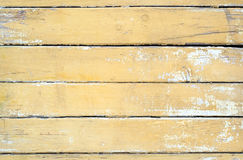Light brown wood panel planks texture Stock Images