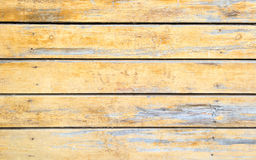 Light brown wood panel texture Royalty Free Stock Photo