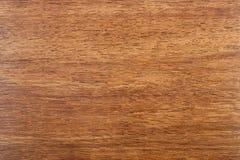 Light Brown Wood pattern Royalty Free Stock Image