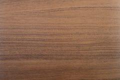 Light Brown Wood pattern Royalty Free Stock Photos