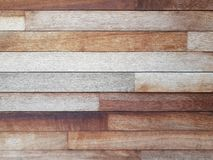 Light brown wood pattern surface stock photo