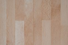 Light brown wood plank background texture. Or pattern stock images