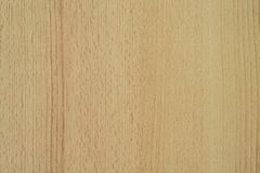 Light brown wood plank background texture. Or pattern stock photo