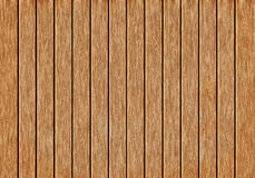 Light brown wood  texture background Royalty Free Stock Image