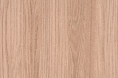 Light Brown Wood Texture Background with Copyspace Royalty Free Stock Photos