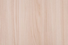 Light Brown Wood Texture Background with Copyspace Royalty Free Stock Images
