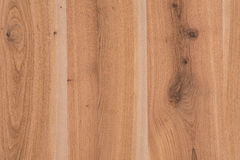 Light Brown Wood Texture Background with Copyspace Stock Images
