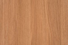 Light Brown Wood Texture Background with Copyspace Royalty Free Stock Photography