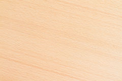 Light brown wood texture Stock Image