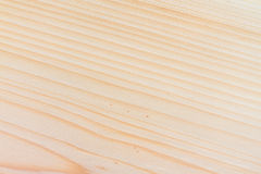 Light brown wood texture Royalty Free Stock Photography