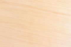 Light brown wood texture Stock Photos