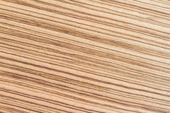 Light brown wood texture Stock Images
