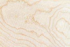 Light brown wood texture Stock Photos